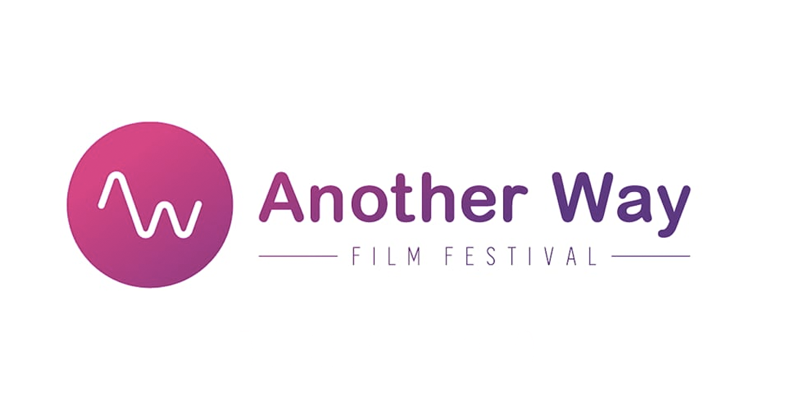 another-way-film-festival-2021-logotipo