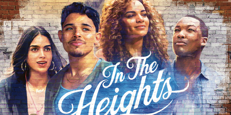 into-the-heights-opinion